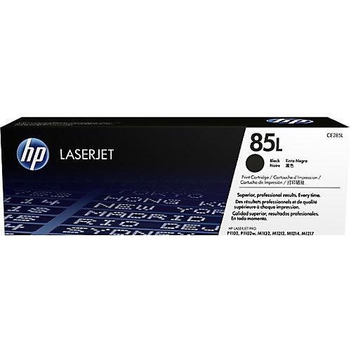 HP 85L