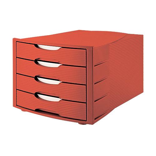 Ladenblok kopen online internetwinkel for Ladenblok rood
