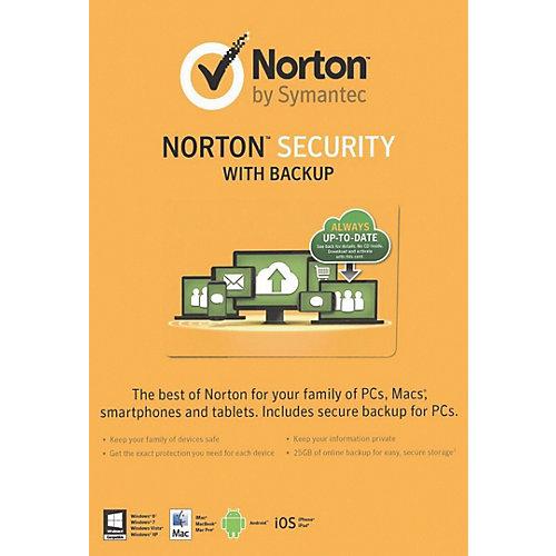Security 2.0 NL/FR