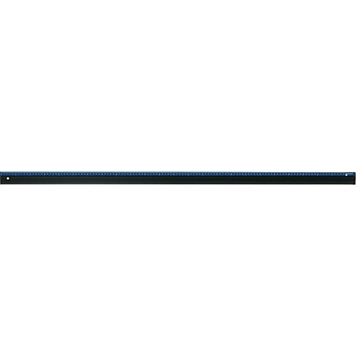 Profila snijliniaal - 120 cm