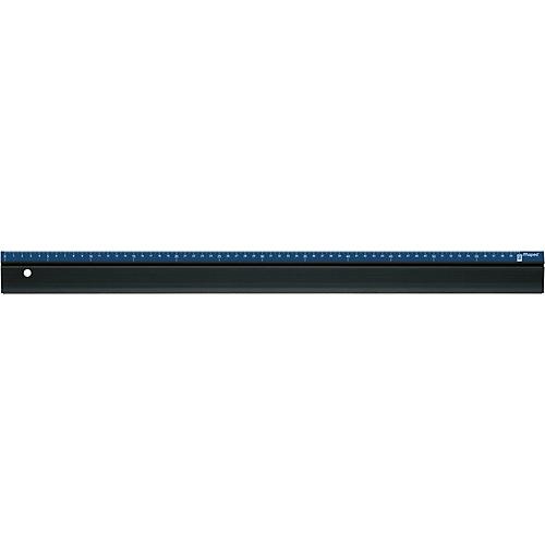 Profila snijliniaal - 60 cm