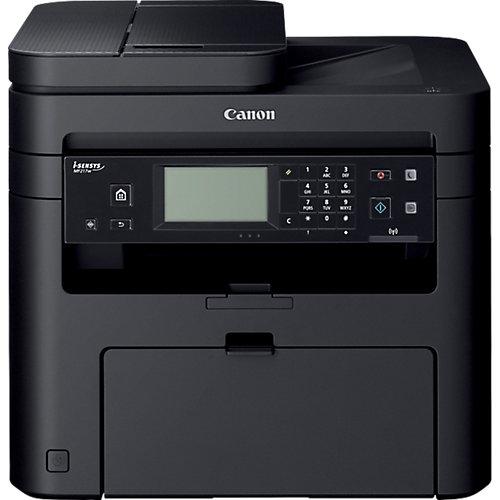 Canon 9540B090