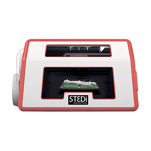 St3di 3d printer smart pro printer 280