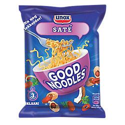 unox-noodles-sate-11-porties