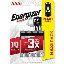 energizer-max-batterijen-aaa-8-stuks