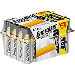 energizer-max-batterijen-aaa-24-stuks