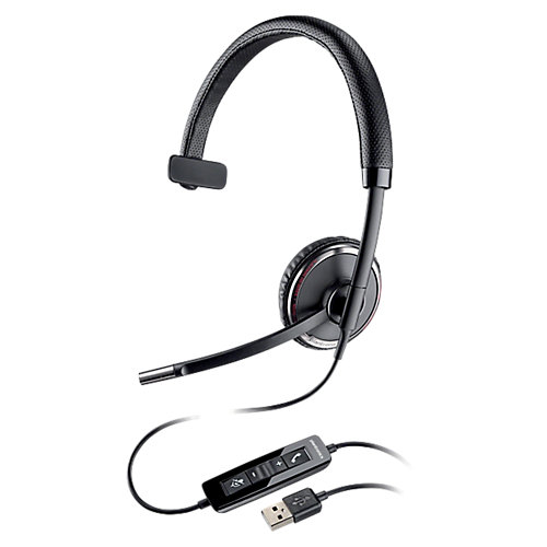Plantronics Blackwire C510 (88860-01)