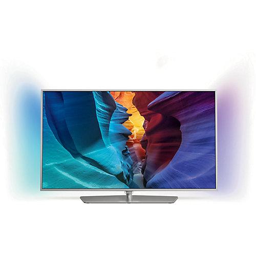 40PFK6510/12 LED TV