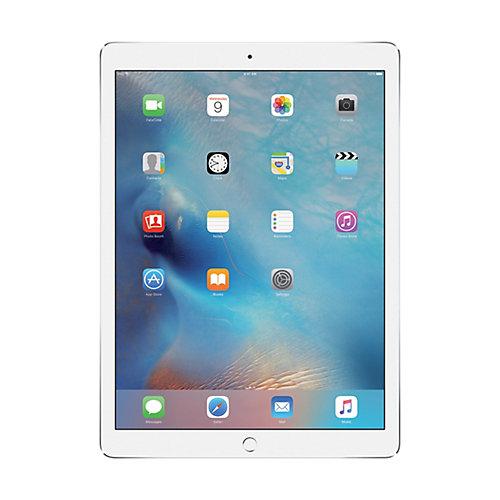 Apple iPad Pro Wi-Fi 128GB Silver (ML0Q2NF-A)
