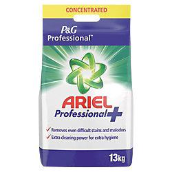 ariel-waspoeder-professional-plus-130-doseringen