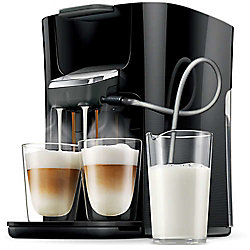 senseo-koffieapparaat-latte-duo-zwart
