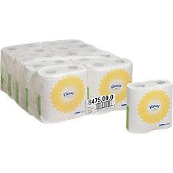 kleenex-toiletpapier-ultra-8475-2-laags-wit-4-rollen