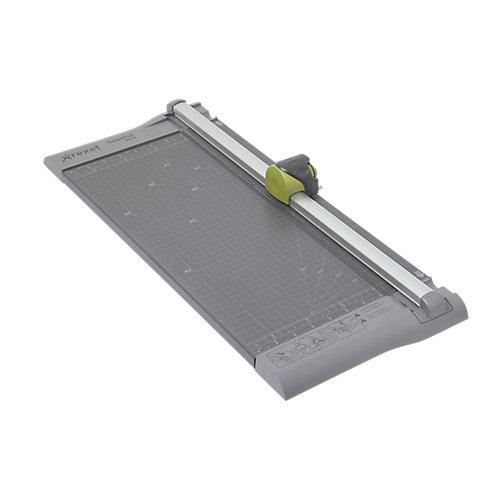 Rexel Rolsnijmachine Smartcut A445RRO A3