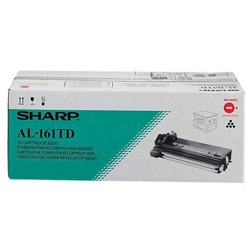 Sharp Toner »AL 161 TD«
