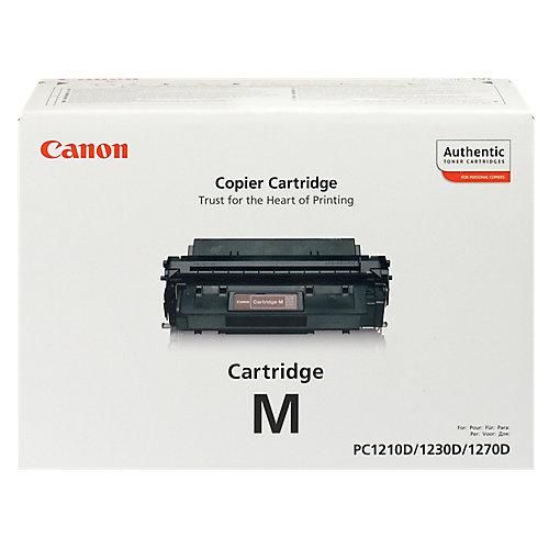 Canon M-cartridge