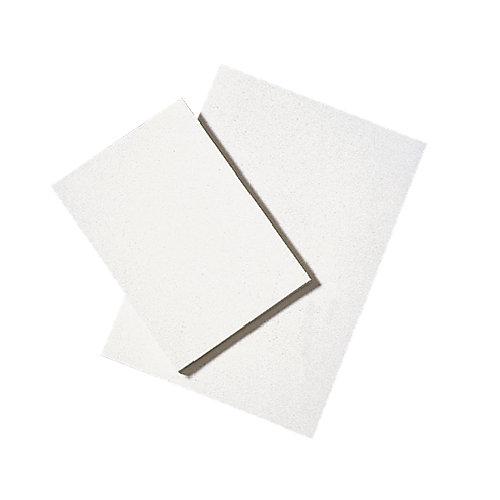 Canson Tekenpapier A1 160 g-m