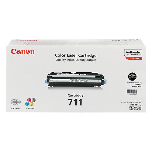 Canon Lasertoner »1660B002AA«
