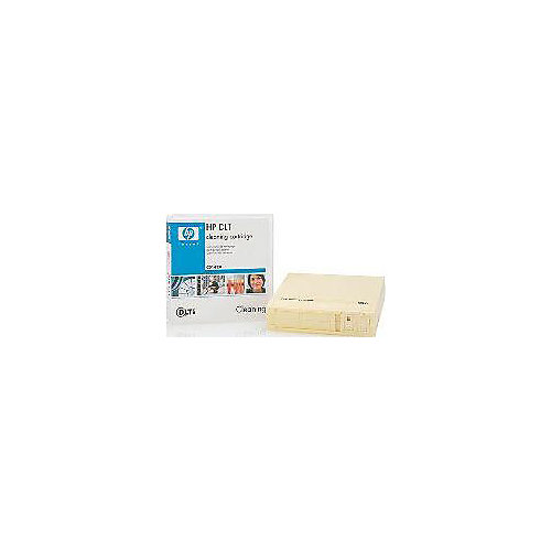 HP Cleaning Cartridge HPC5142A