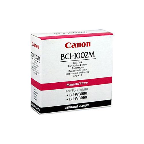 Canon BCI-1002 - Inktcartridge / Magenta