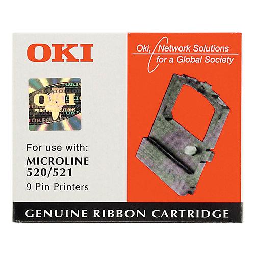 OKI Nylon inktlint 9002315