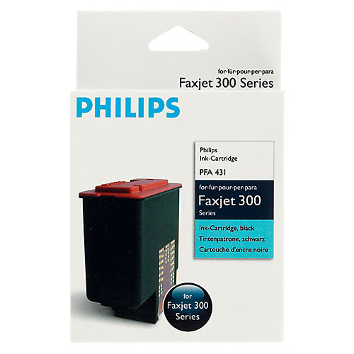 Philips Inktpatroon »PFA 431«