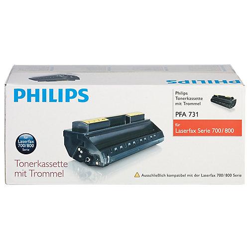 Philips Toner »PFA 731«