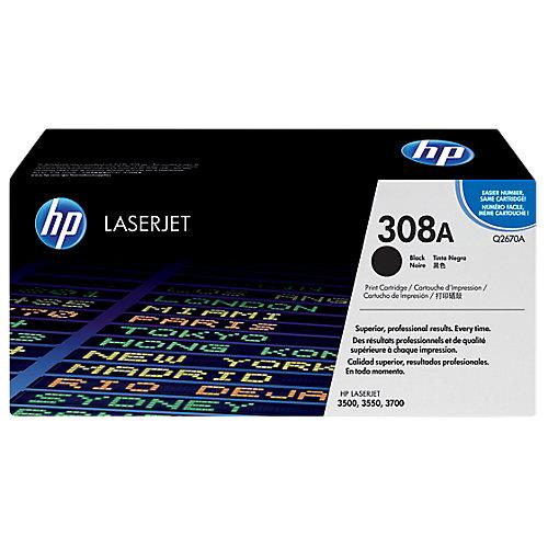 HP Toner »HP Q2670A«