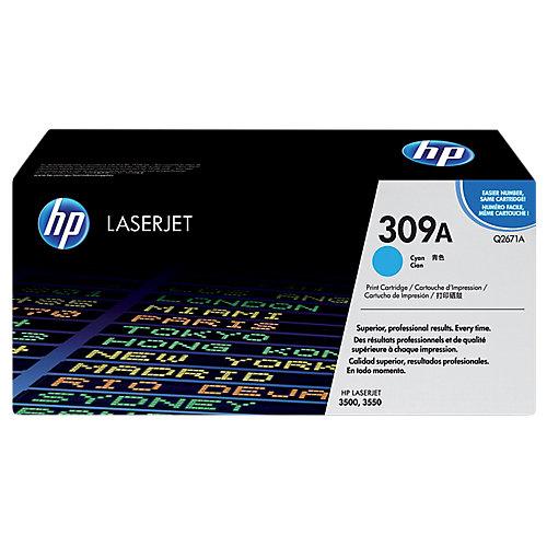 HP Toner »HP Q2671A«
