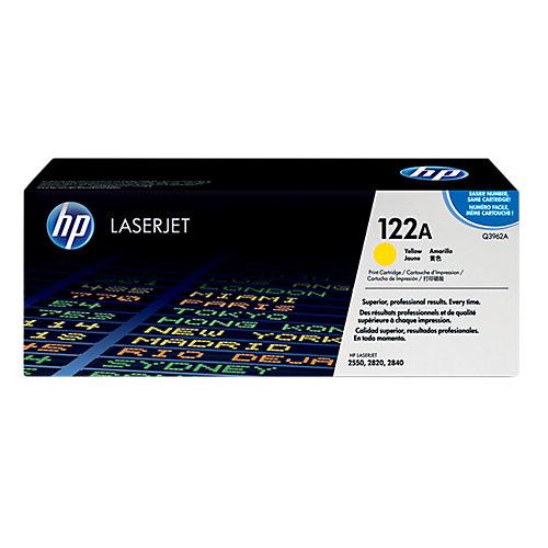 HP Tonercassette »HP Q3962A«