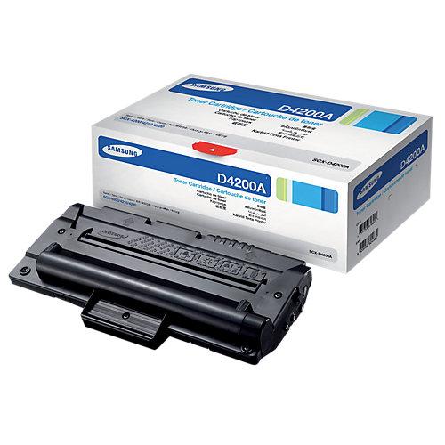 Samsung Toner »SCX-D4200A«