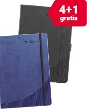 Vanaf €8,29 Foray notitieboeken