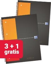 Vanaf €6,29 Oxford notitieboeken