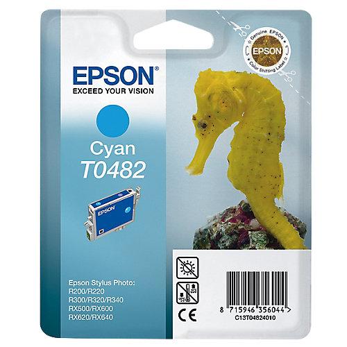 Epson Inktpatroon »T048240«