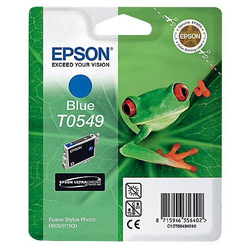 Epson Inktpatroon »T054940«