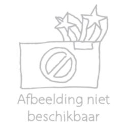 Vanaf €5,79 Verpakking van 4 Edding E-3300 assorti permanente markers