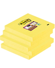 Ab CHF 19.95 Post-it Super Sticky Notes und Haftnotizen