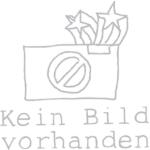 Nur CHF69.00 niceday® Chefsessel Berlin