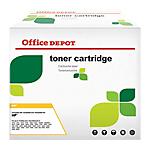 Toner office depot compatible compatible hp q5942x noir 20000 pages