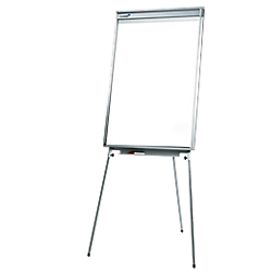 Chevalet et paper board office depot le plus grand choix chevalet et paper board sur achat - Office depot professionnel ...