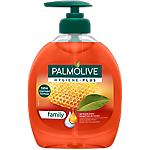 promotion Savon - Palmolive - Pouss