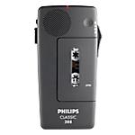 Enregistreur de poche philips lfh0388 gris