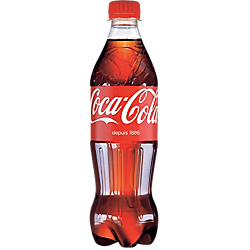 Coupons reduc coca