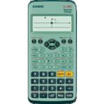 Calculatrice scientifique Fx92 Spécial Collège