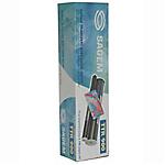 2 rubans film transfert thermique - Sagem - KITTTR900 - noir
