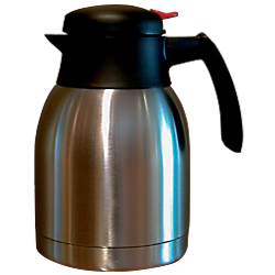 Tasse Double Caf Ef Bf Bd Illy