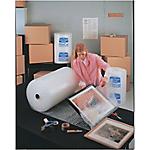 Film bulles aircap sealed air aircap 50cm l x 10m l