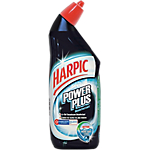 promotion Détartrant WC - Harpic - Power Plus - Désinfectant - 750 ml