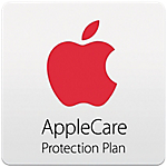 Plan de protection applecare pour macbook air macbook pro 13