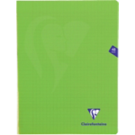 Cahiers Clairefontaine - Office Depot
