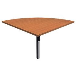 Meuble de bureau viking direct le plus grand choix meuble for Meuble bureau viking